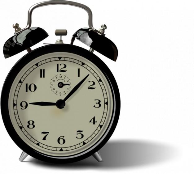 reloj-realista--vintage_656949