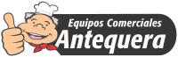 Equipos Comerciales Antequera