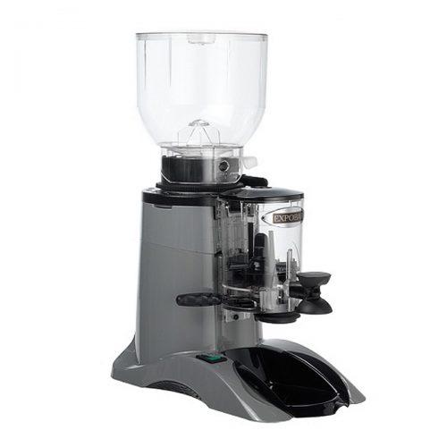 Molino automático para café