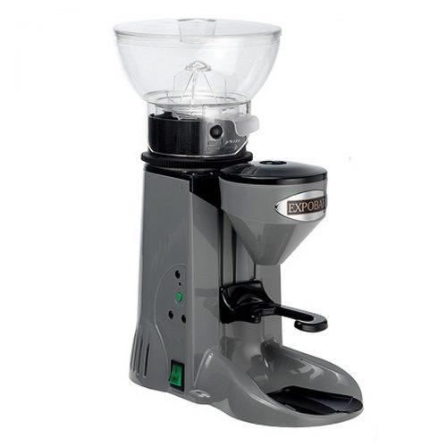 Molino semiautomático para café