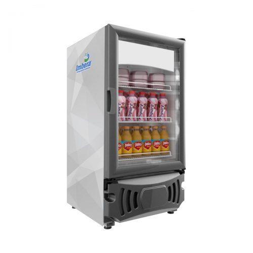 Refrigerador industrial 3.5pies