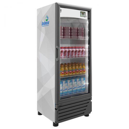 Refrigerador Industral 19.7 pies