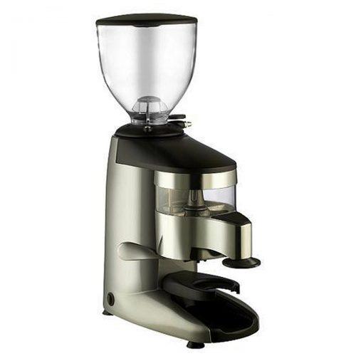 Molino para café