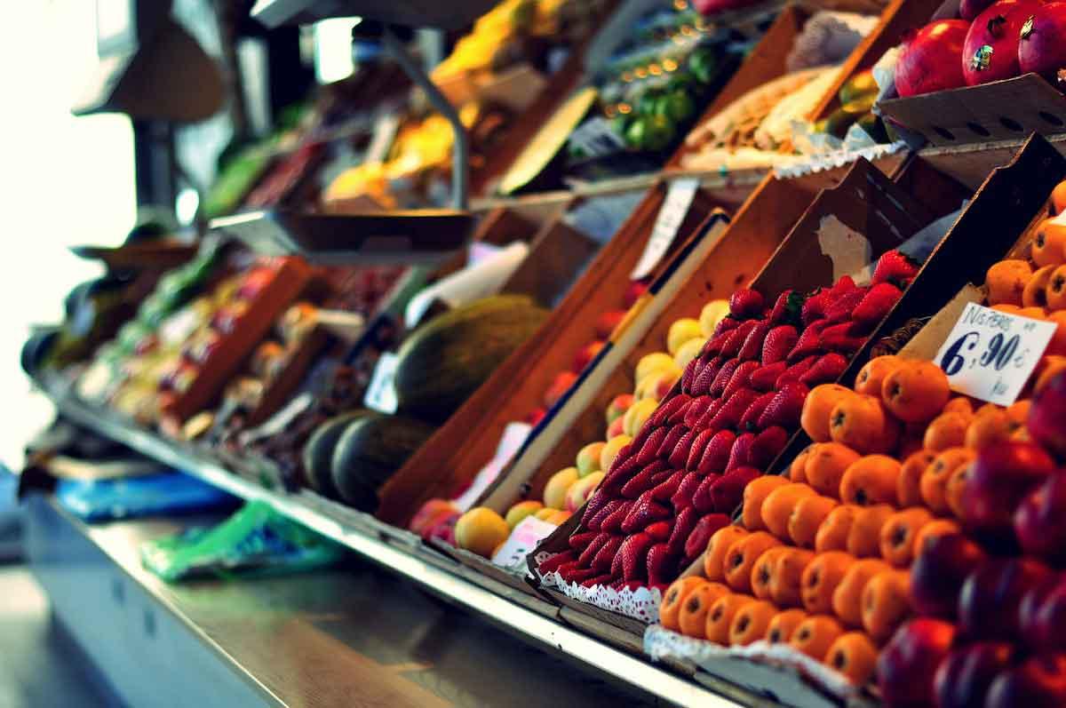 mercado-de-san-miguel-madrid