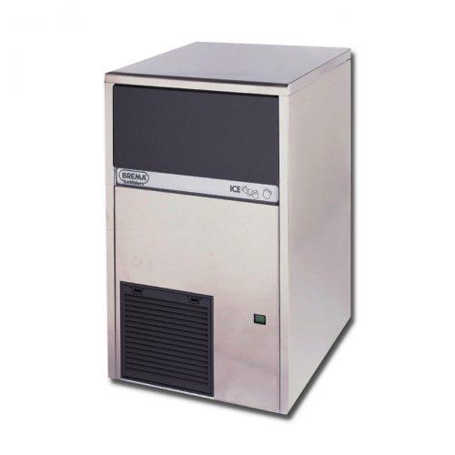 Fabricador de hielo en Cubo