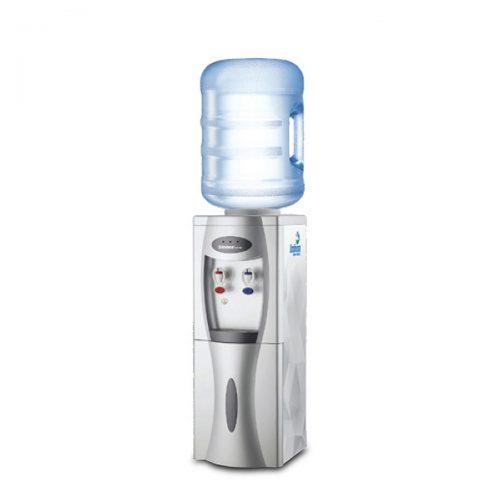 Enfriador y Calentador de Agua de Garrafon