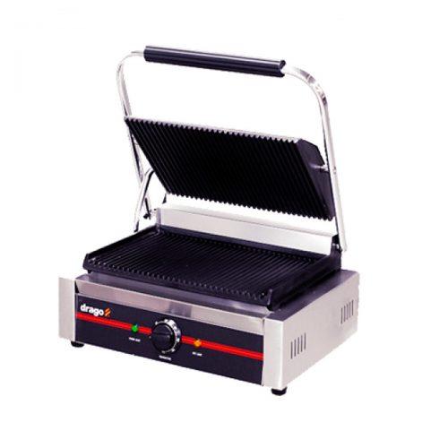 plancha panini grill