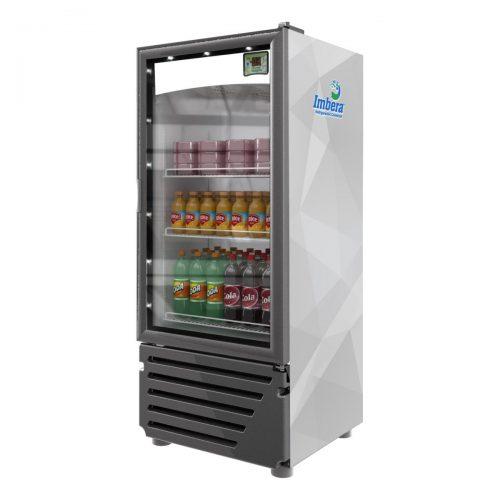 Refrigerador Industrial 8.1 pies