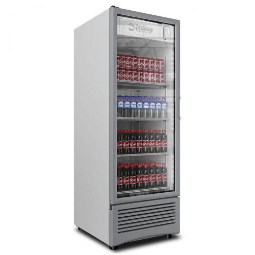 Refrigerador industrial 19.7 pies