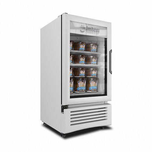 Congelador Verticla 3.5 pies
